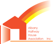 Welcome to Albany Halfway House Association Inc.
